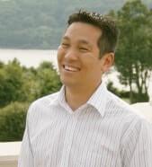 2008 Jones Dairy Farm Scholar lance nitahara iii
