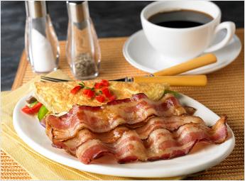 download-rebate-bacon