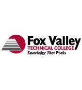 FVTC Logo 169x186